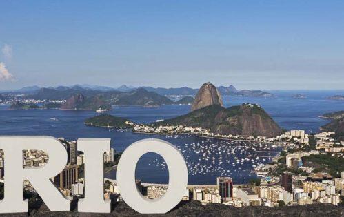 2018-09-xx-8-motivos-que-fazem-do-rio-uma-cidade-maravilhosa-802x506