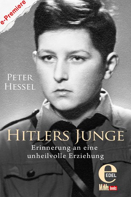 hessel_hitler_cover-sml