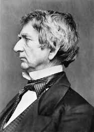 william h seward