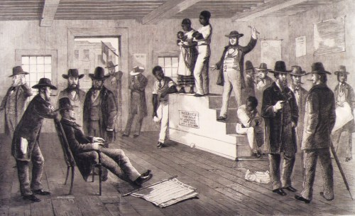 a-slave-auction-richmond-virginia-1861-the-illustrated-london-news-feb-16-1861-vol-38-p-139