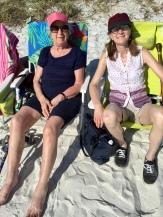 Mom Jen Beach