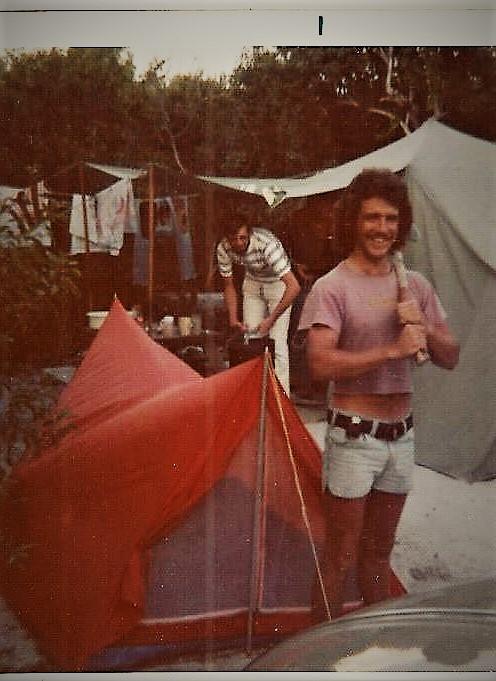 Rick Casey 1973 (2)
