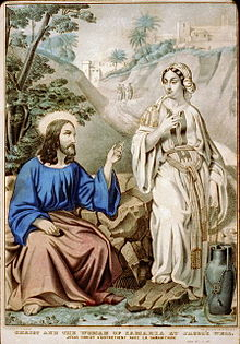 jesus_and_samaritan_at_jacob's_well
