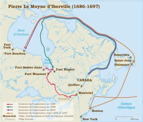 Iberville_1686-1697_fr